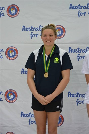2013_Aussie Pool Champs _Natalie Peat
