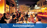 R 12-accommodation -jul