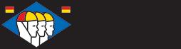 SLSNZ Logo