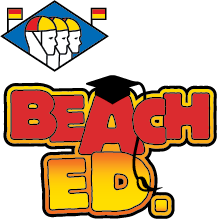 2016_BeachEd_Logo