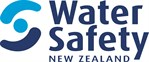 2016_Funder_WaterSafety