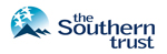 2016_Funder_SouthernTrust