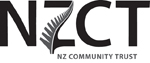 2016_Funder_NZCT