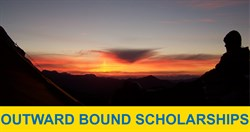 2017_OutwardBoundScholarships_Macro