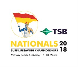 75197 National SLS Champs 2018 Logo _Stacked